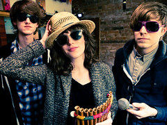 balconiespromohighres01 (audiobloodmag) Tags: promo band indie balconies