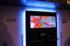 Panasonic 3D Blu-Ray Avatar