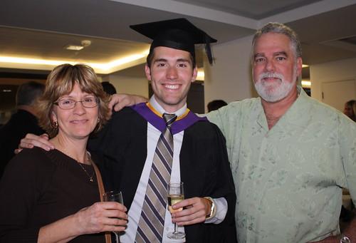 LSE Graduation - 029