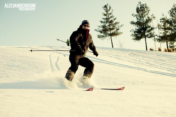 snowday-27