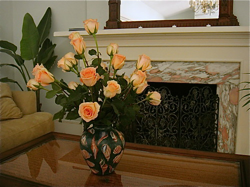 valentine's-ecuador-roses