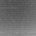 1912 Mar 21c