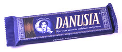 Danusia Bar