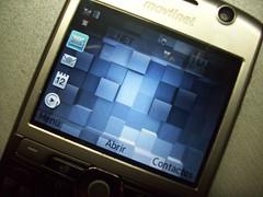 Huawei U9105 / Siferra
