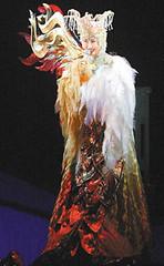小林幸子「華麗的世界in Taiwan」演唱會