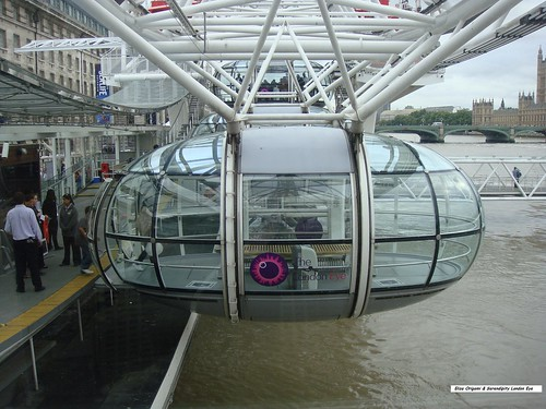 London-Eye-Londres-Thames-Tamesis-Photos-Tour-Roue-Millenium-Wheel