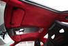 Tommy Kaira Silver Wolf Nissan GT-R headliner