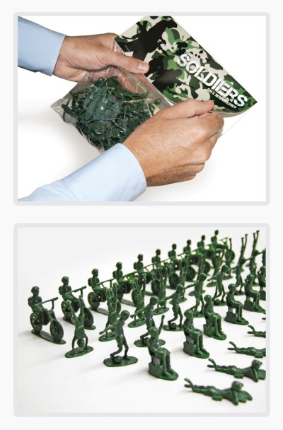 Toy-Soldiers1  400x608