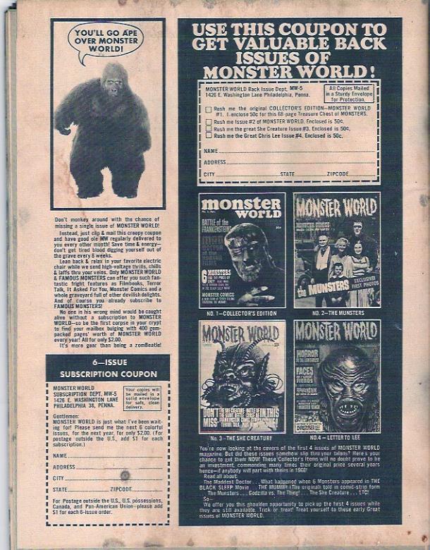 monsterworld5_066