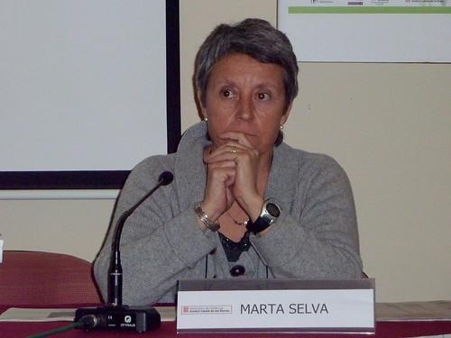 Marta Selva