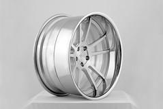 ADV5.2 SIDE 2 (ADV1WHEELS) Tags: miami wheels racing turbo sema rims dragracing volkswagon hre lamborghinigallardo vossen audir8 bbswheels mercedesamg tokyoautosalon automotivephotography adv1 carscoffee carsandcoffee hellaflush 360forged wheelsto advance1 advanceone adv1wheels badassrims