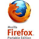 firefox3-6port