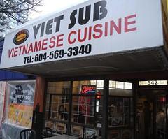 Viet Sub