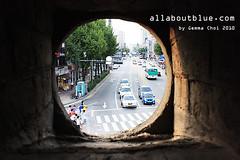 hwasung_20090906_38 (gemchoi) Tags: south korea hwaseong suwon