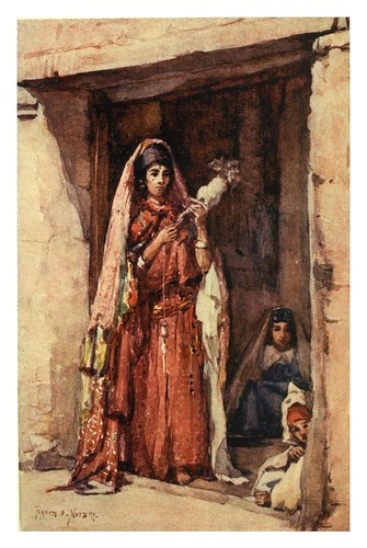 007-Hilando-Algeria and Tunis (1906)-Frances E. Nesbitt