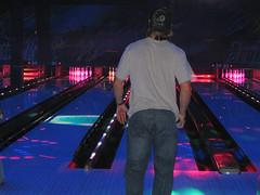 Bowling with the MN Swarm 2010 (upwiththemooses) Tags: andy minnesota colin john brunswick sean josh funk pollock sullivan lacrosse swarm lanes lakeville achenbach arlotta