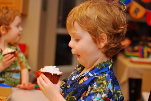 cupcake reid 2