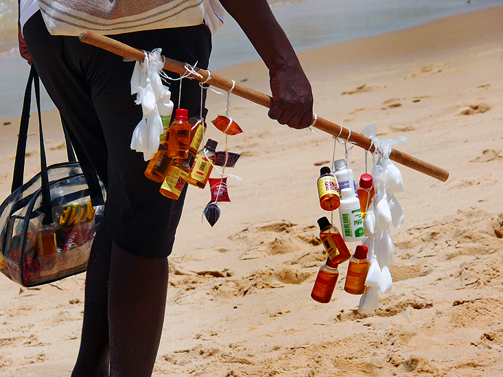 soteropoli.com fotos fotografia salvador bahia verao summer 2010 by tunisio (20)