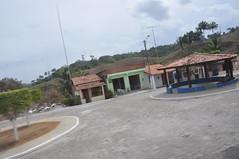 DSC_0198 (orbicles & karmakanik) Tags: brazil bahia universoparalello
