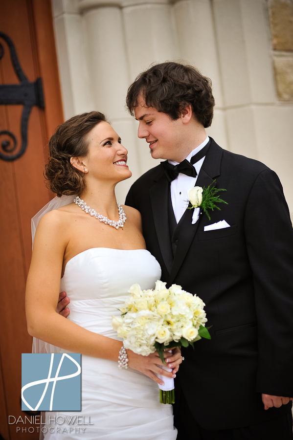 knoxville wedding photography-3867