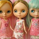 3 new dresses thumbnail
