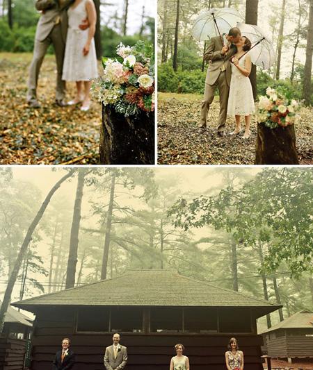 rainy_camp_wedding_04