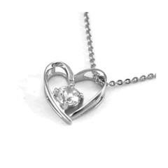 FJ01010 (KOOVAS SHOP) Tags: necklace lingerie footwear earing onlineclothing