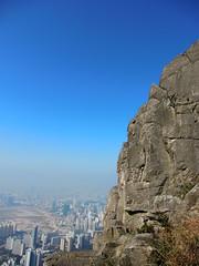 CIMG0039 (Ip Wan Lung) Tags:  kowloonpeak feingoshan