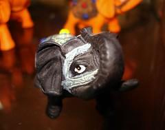 5-47-2february2010 234 слон