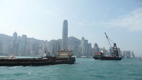 Hong Kong 2 008