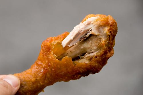 fried-drumstick-bite