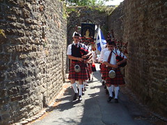 5 (pb_valdesomme) Tags: kilt pipe band val amiens batterie picardie bagpipe percussions pipeband ecosse somme cornemuse somm ecossais macphersonn valdesomme pipebandduvaldesomme