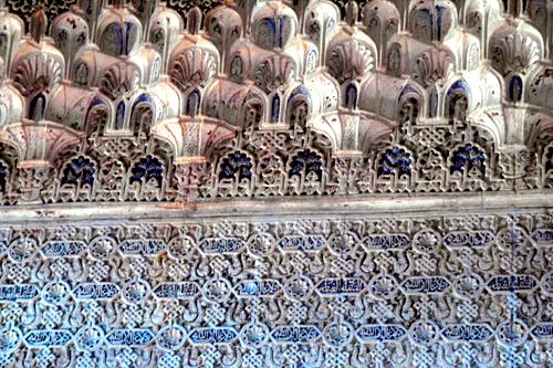 alhambra-detail