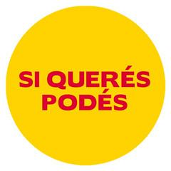 SiQueresPodes (ottonpresidente) Tags: web20 identificate
