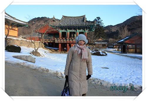 韓國之旅 635