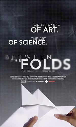 between-the-folds