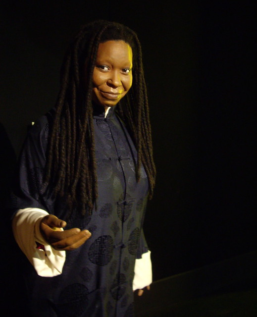 whoopi goldberg | flickr - photo sharing!
