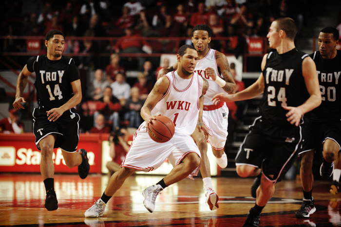 2010_02_06_mbball_v_troy_05