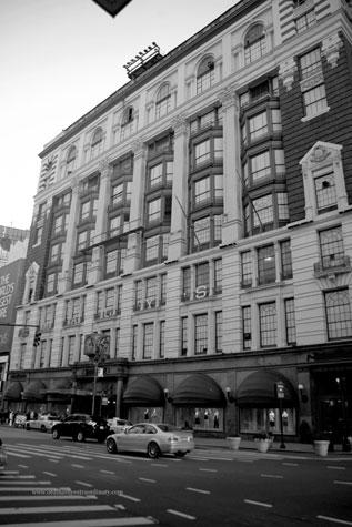 New-York_Feb012009_0019web