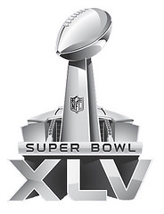 Los trailers de películas que veremos en el Super Bowl XLV 2011