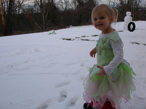 Feb 1 2010 Shanna