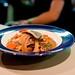 Escabeche of Fremantle Sardines