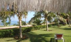 Hotel Atlantico (Hear and Their) Tags: hotel cuba atlantico guardalavaca holguin