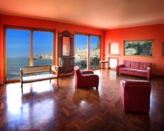 Villa Cerneglia, Cefalu, Sicily, Italy (BedandBreakfastworld.com) Tags: italy sicily bb cefalu