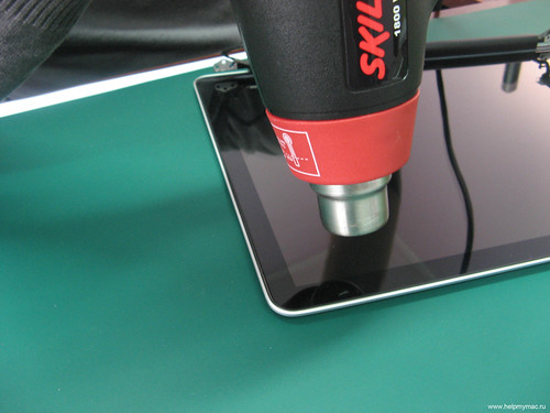 macbook-pro-unibody-screen-replacement