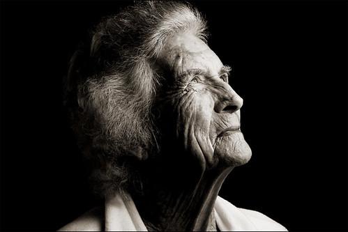'Granny'