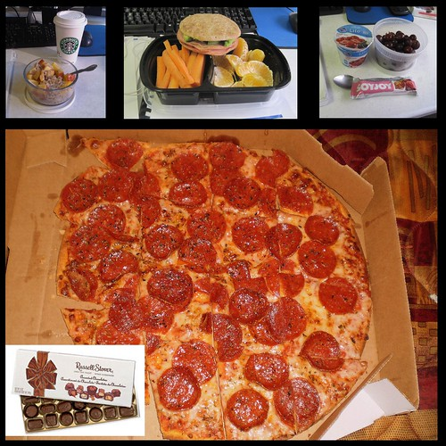 2010-02-010 food