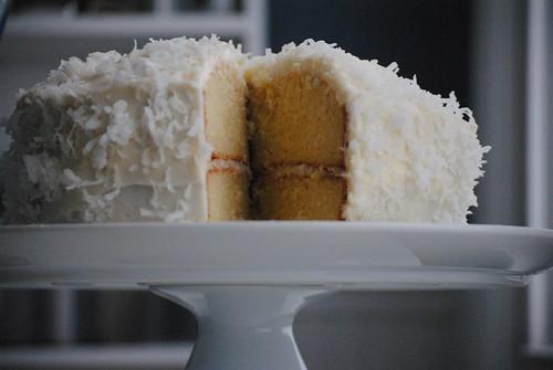 barefoot-contessa-coconut-cake (26)