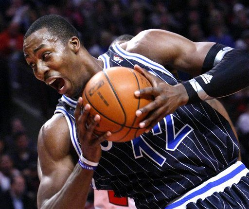 20100210-dwight-howard