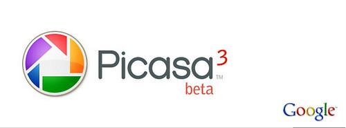 PIcasa 3.0